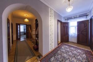 Дом Раевского Николая, Киев, Z-1636094 - Фото 35