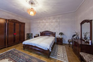 Дом Раевского Николая, Киев, Z-1636094 - Фото 12