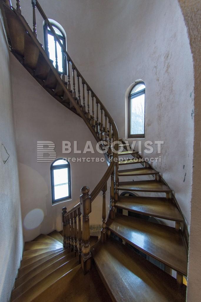 Дом Z-1636094, Раевского Николая, Киев - Фото 28