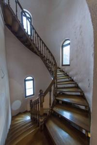 Дом Раевского Николая, Киев, Z-1636094 - Фото 28