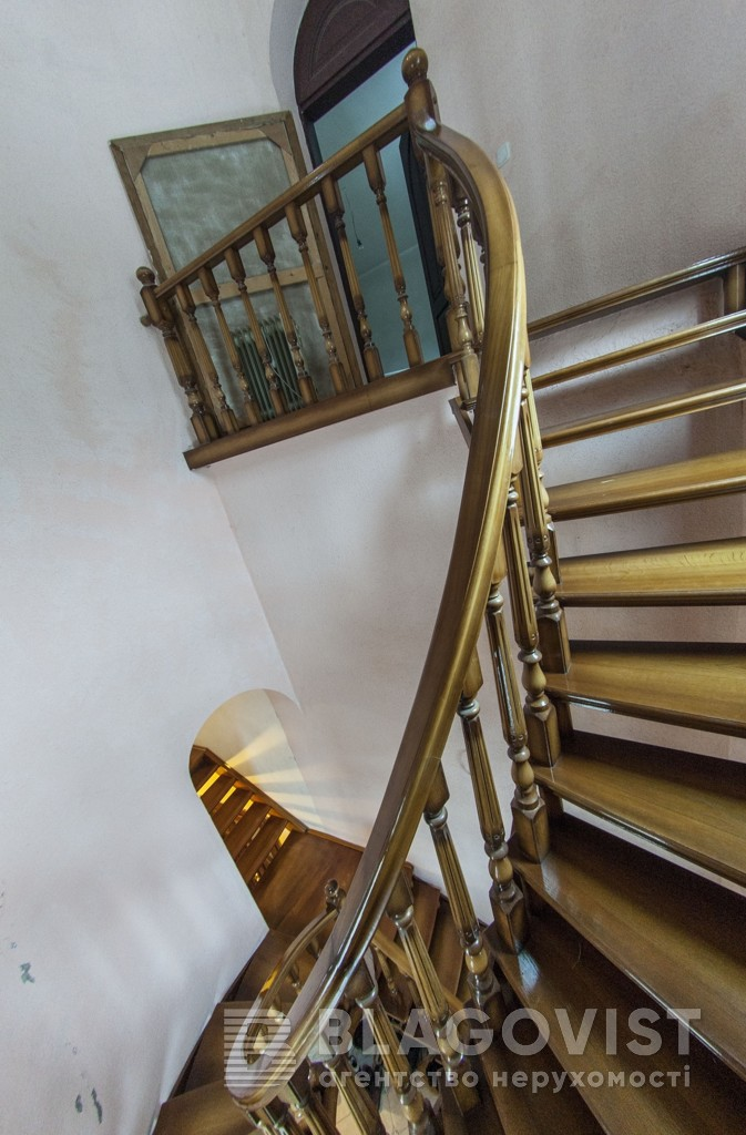Дом Z-1636094, Раевского Николая, Киев - Фото 29