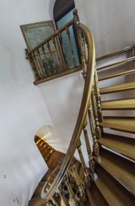 Дом Раевского Николая, Киев, Z-1636094 - Фото 29