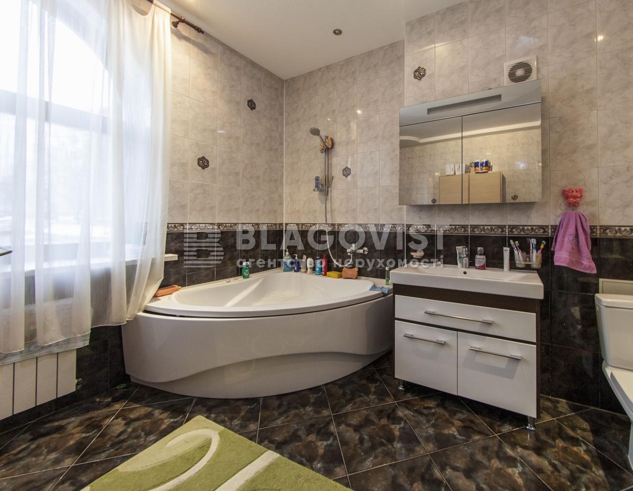 Дом Z-1636094, Раевского Николая, Киев - Фото 34