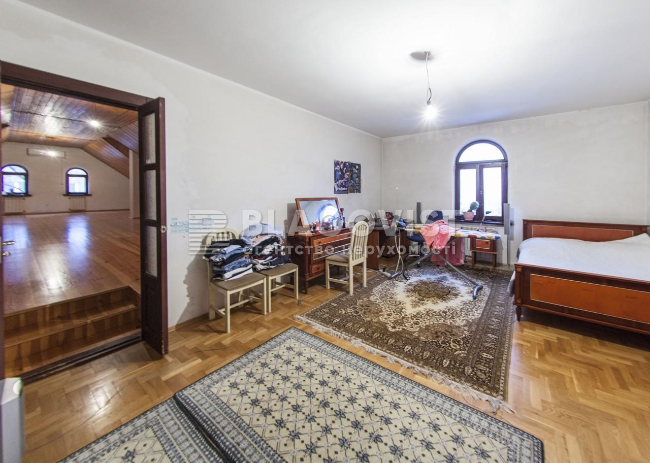 Дом Z-1636094, Раевского Николая, Киев - Фото 24