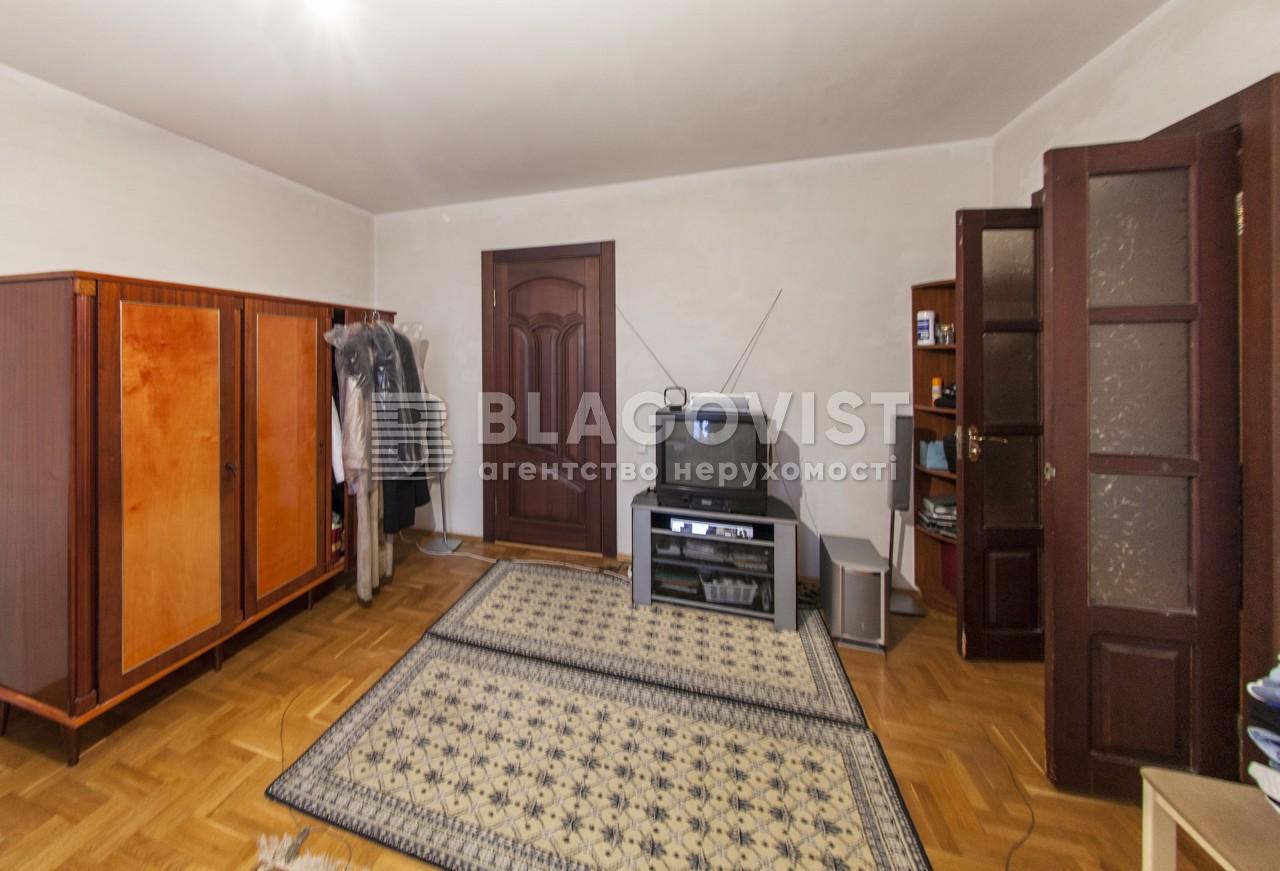 Дом Z-1636094, Раевского Николая, Киев - Фото 25