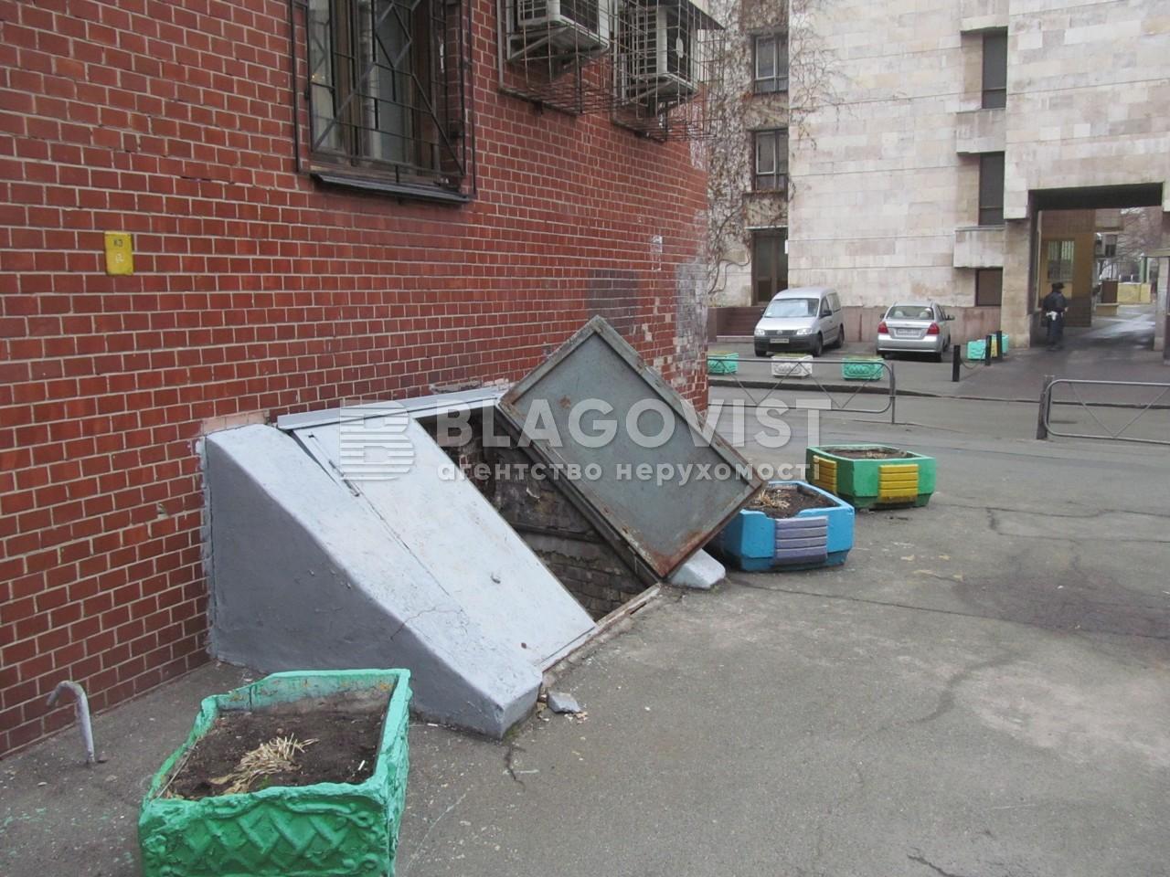 Нежилое помещение, Z-1598346, Сечевых Стрельцов (Артема), Киев - Фото 7