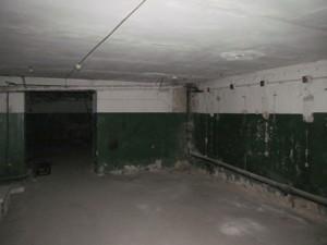 Нежилое помещение, Z-1598346, Сечевых Стрельцов (Артема), Киев - Фото 5