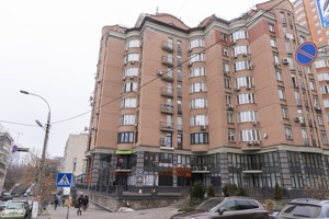 Квартира Павловская, 26/41, Киев, R-15558 - Фото 18