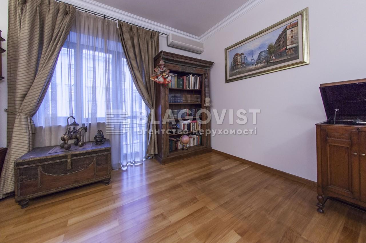 Квартира C-94400, Лютеранская, 21/12, Киев - Фото 9