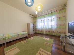 Квартира Провіантська (Тимофєєвої Галі), 3, Київ, F-24534 - Фото 19