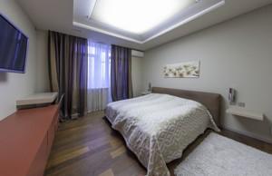 Квартира Провіантська (Тимофєєвої Галі), 3, Київ, F-24534 - Фото 16