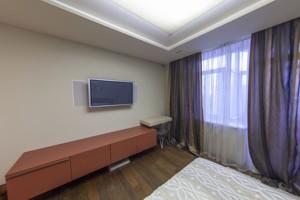 Квартира Провіантська (Тимофєєвої Галі), 3, Київ, F-24534 - Фото 18