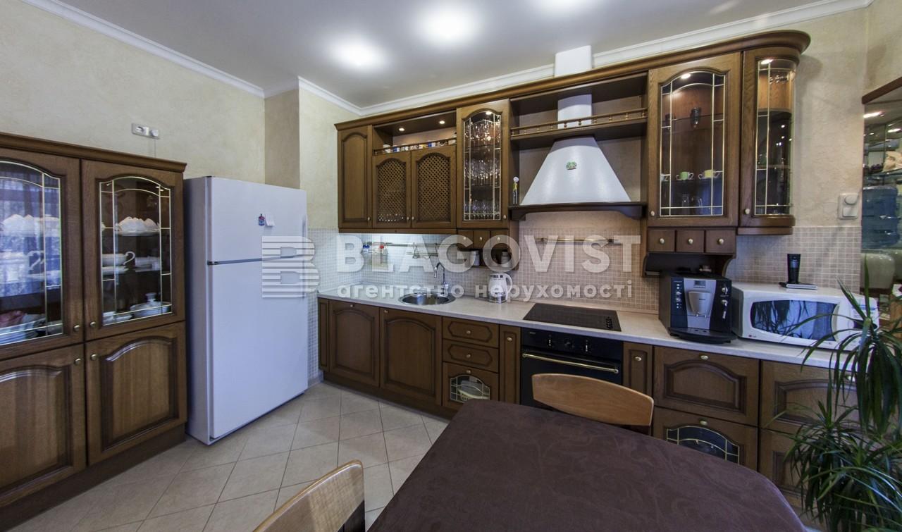Квартира O-25559, Назаровская (Ветрова Бориса), 11, Киев - Фото 18
