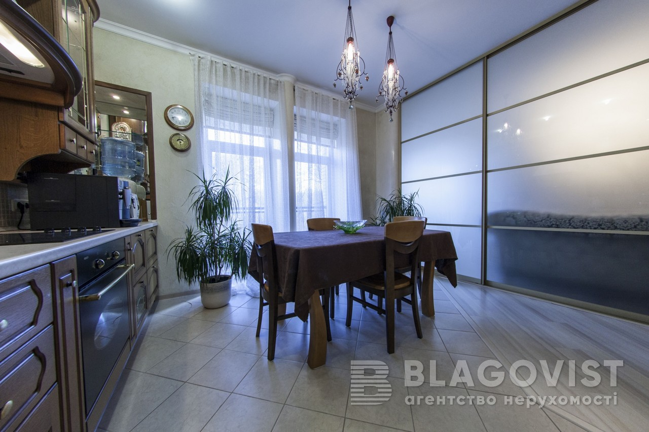 Квартира O-25559, Назаровская (Ветрова Бориса), 11, Киев - Фото 17