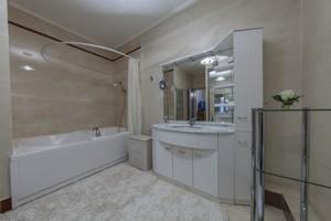 Квартира O-25559, Назаровская (Ветрова Бориса), 11, Киев - Фото 20