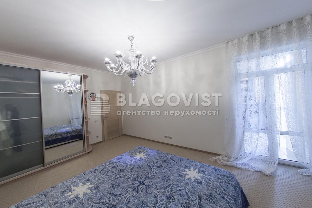 Квартира O-25559, Назаровская (Ветрова Бориса), 11, Киев - Фото 15