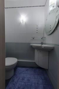 Квартира O-25559, Назаровская (Ветрова Бориса), 11, Киев - Фото 23