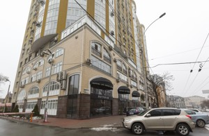 Apartment Antonovycha (Horkoho), 72, Kyiv, Z-1090811 - Photo 28