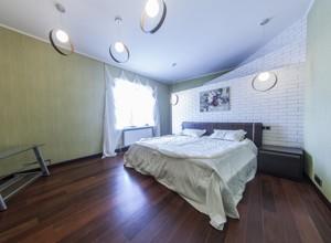 Квартира Драгомирова Михаила, 4, Киев, Z-522224 - Фото 12