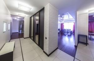 Квартира Драгомирова Михаила, 4, Киев, Z-522224 - Фото 29