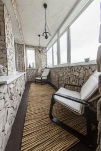Квартира Драгомирова Михаила, 4, Киев, Z-522224 - Фото 25