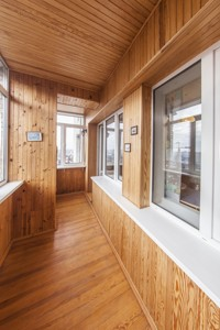Квартира Драгомирова Михаила, 4, Киев, Z-522224 - Фото 26