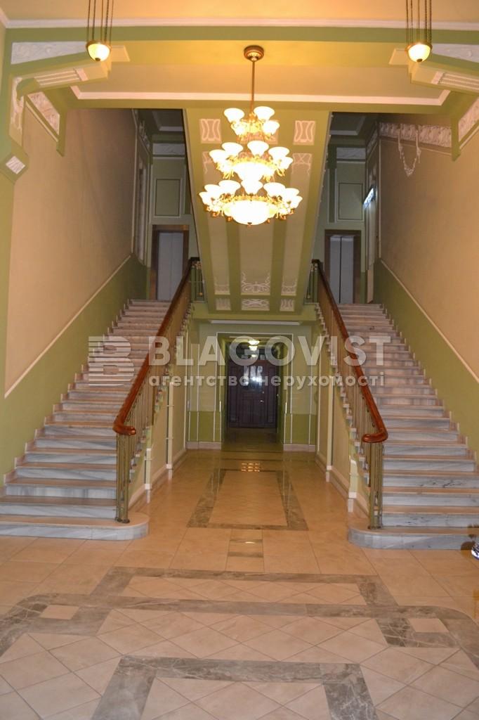 Квартира Z-1517128, Толстого Льва, 11/61, Киев - Фото 23