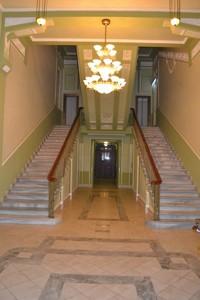 Квартира Толстого Льва, 11/61, Київ, Z-1517128 - Фото 26