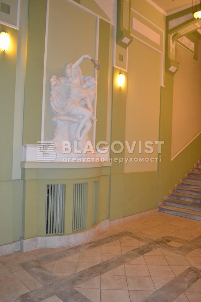 Квартира Z-1517128, Толстого Льва, 11/61, Киев - Фото 24