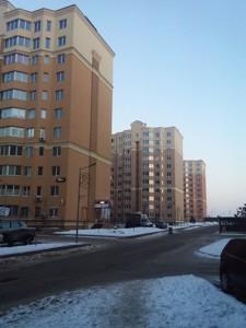 Квартира Миру, 40, Софіївська Борщагівка, C-100867 - Фото 4