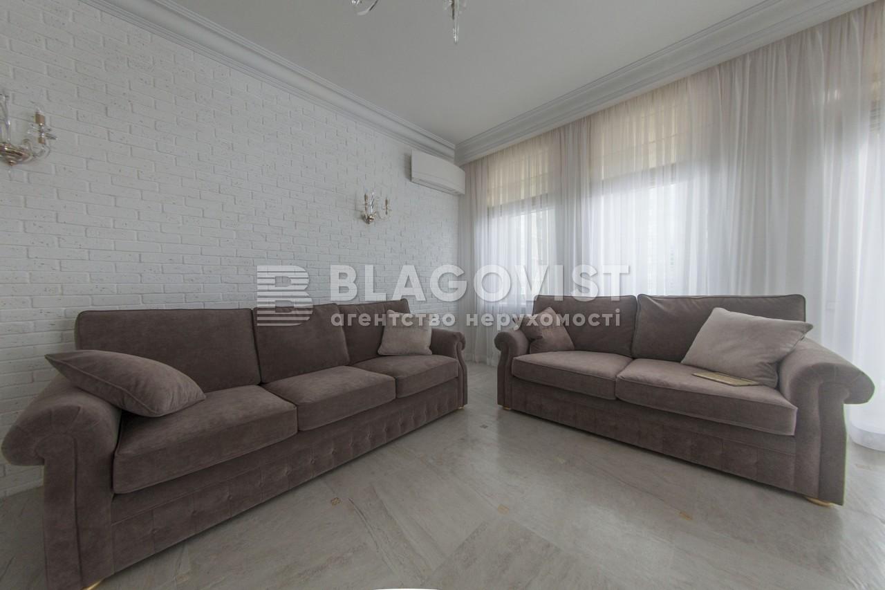 Квартира P-12816, Звіринецька, 47, Київ - Фото 1