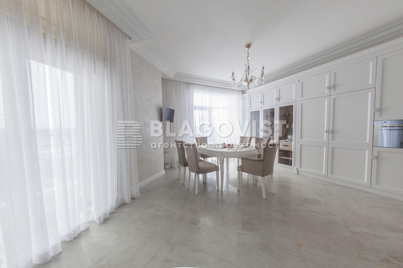 Квартира P-12816, Звіринецька, 47, Київ - Фото 8