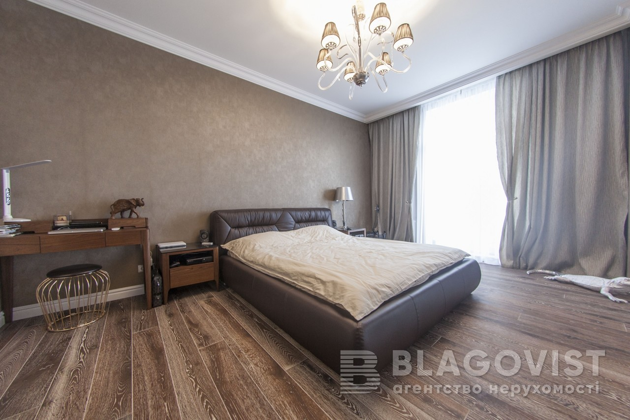 Квартира P-12816, Звіринецька, 47, Київ - Фото 13