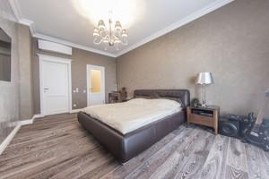 Квартира Звіринецька, 47, Київ, P-12816 - Фото 13