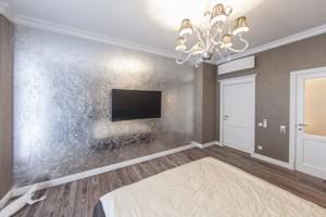 Квартира Звіринецька, 47, Київ, P-12816 - Фото 14