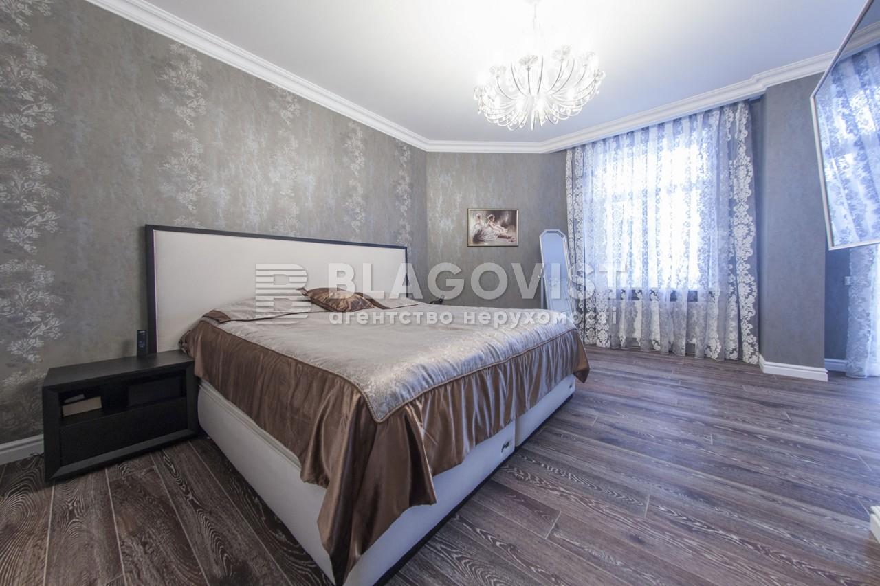 Квартира P-12816, Звіринецька, 47, Київ - Фото 17