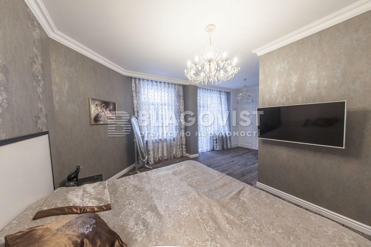 Квартира P-12816, Звіринецька, 47, Київ - Фото 18