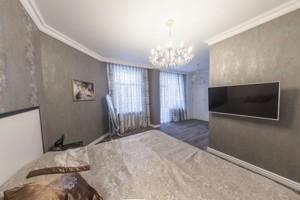 Квартира Звіринецька, 47, Київ, P-12816 - Фото 17