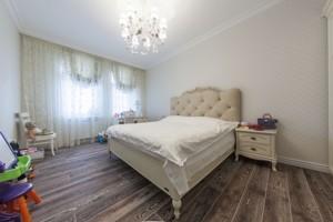 Квартира Звіринецька, 47, Київ, P-12816 - Фото 19