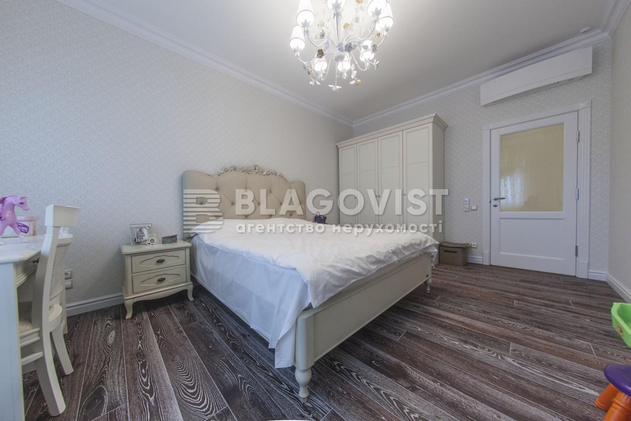 Квартира P-12816, Звіринецька, 47, Київ - Фото 21