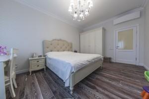 Квартира Звіринецька, 47, Київ, P-12816 - Фото 20