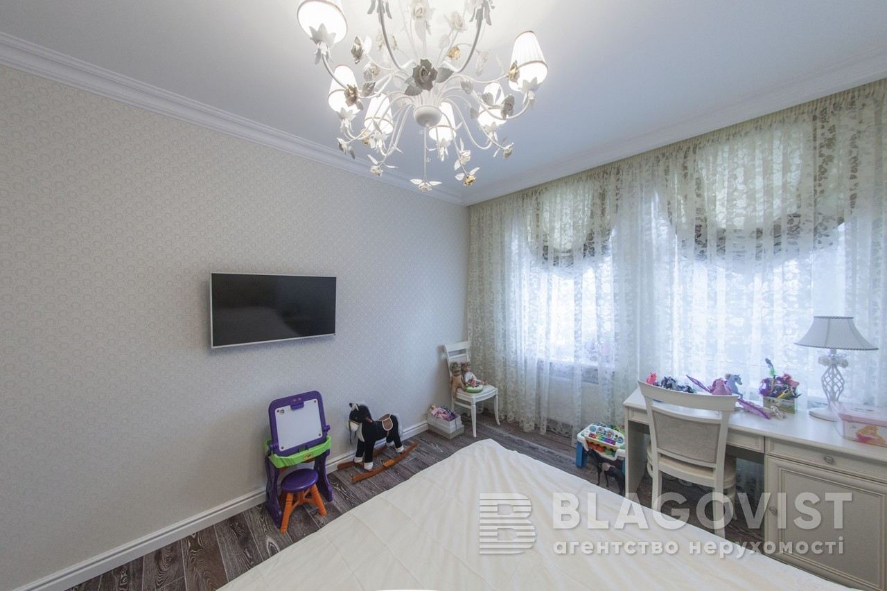 Квартира P-12816, Звіринецька, 47, Київ - Фото 22