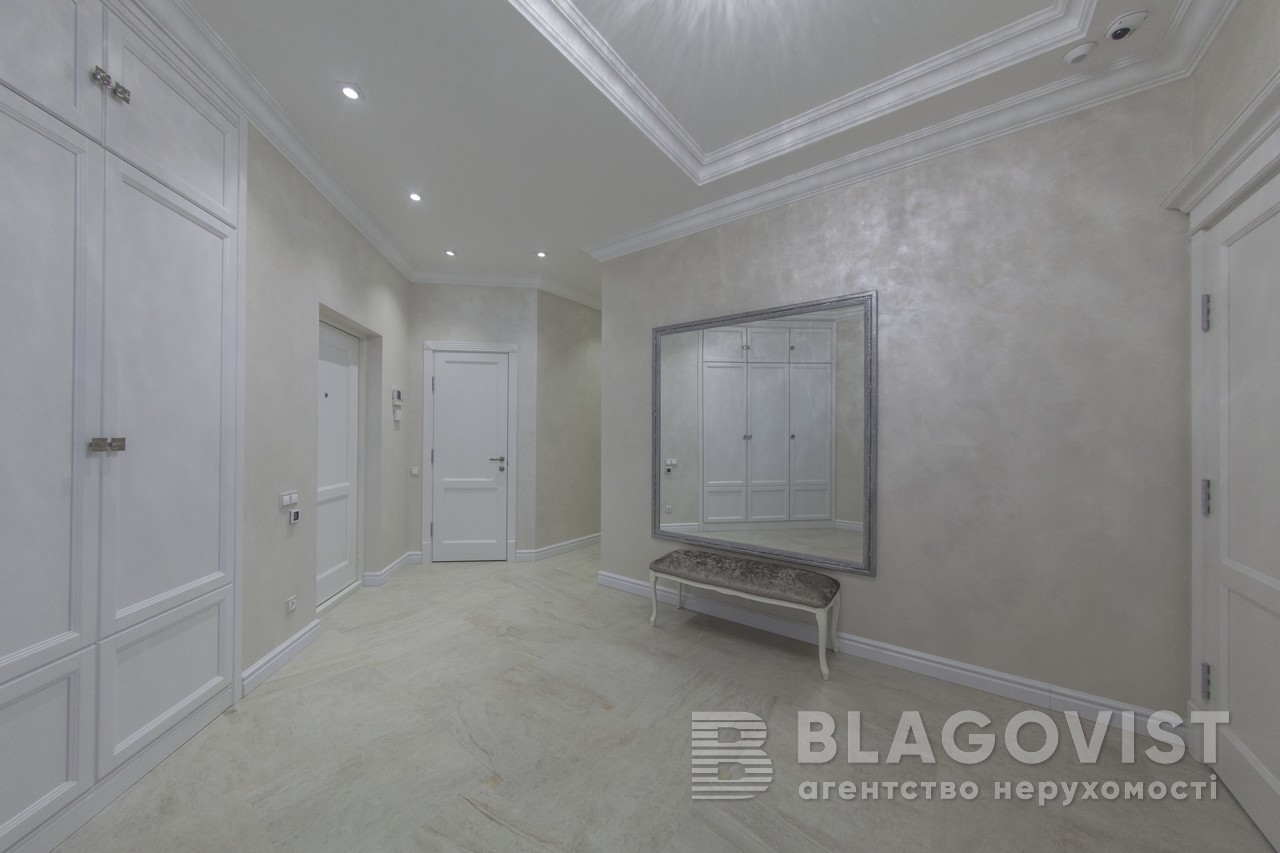 Квартира P-12816, Звіринецька, 47, Київ - Фото 28