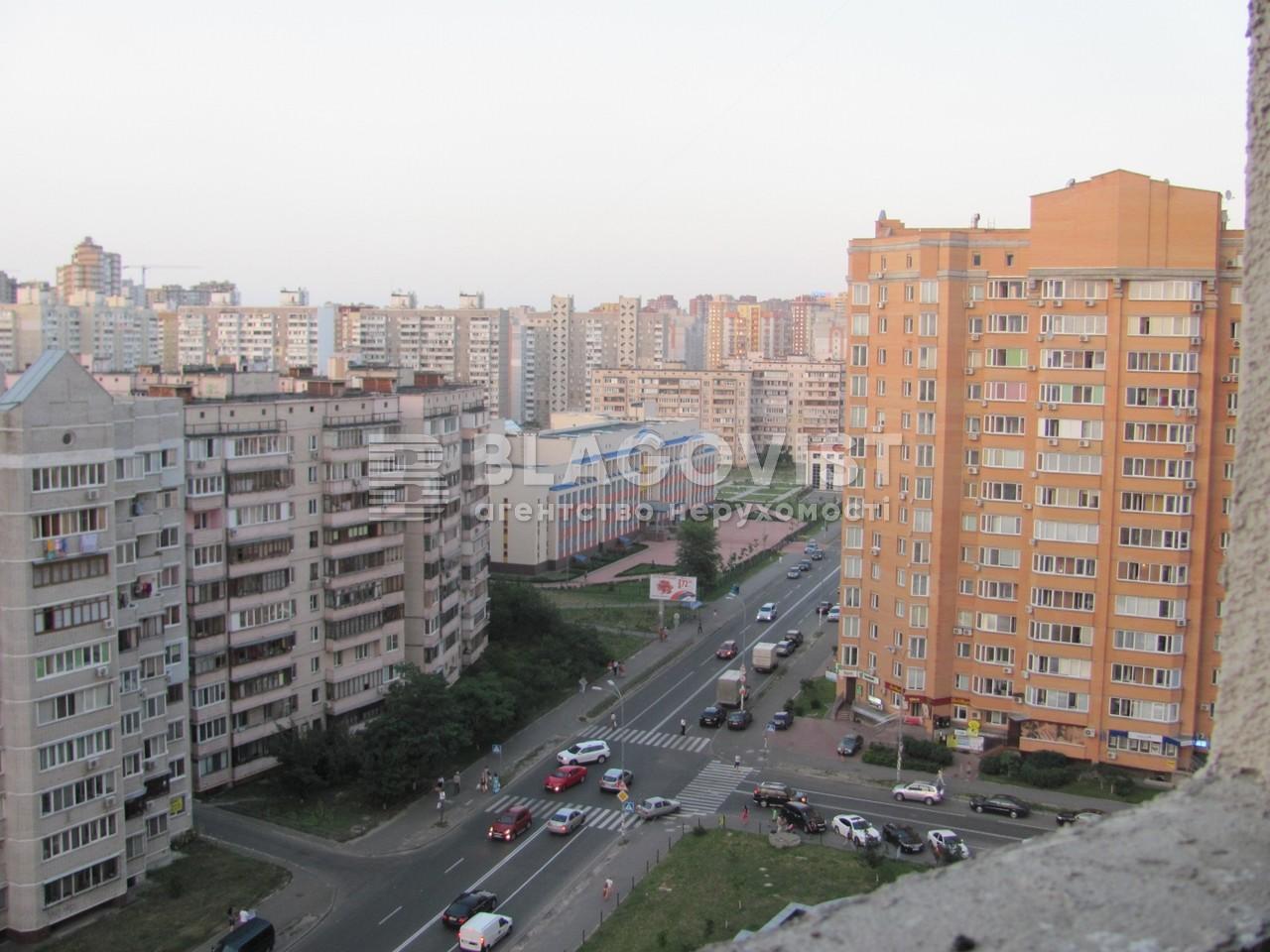 Квартира X-13583, Княжий Затон, 21, Киев - Фото 11