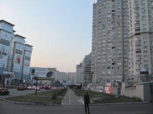 Квартира X-13583, Княжий Затон, 21, Киев - Фото 13