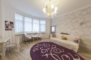 Квартира Старонаводницкая, 6б, Киев, A-102865 - Фото 16