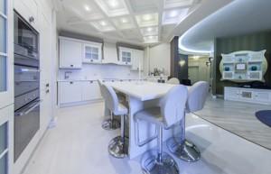 Квартира Старонаводницкая, 6б, Киев, A-102865 - Фото 7