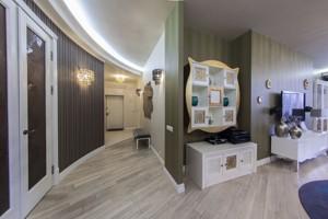 Квартира Старонаводницкая, 6б, Киев, A-102865 - Фото 27