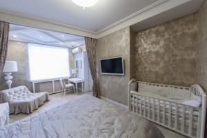 Квартира Старонаводницкая, 6б, Киев, A-102865 - Фото 13