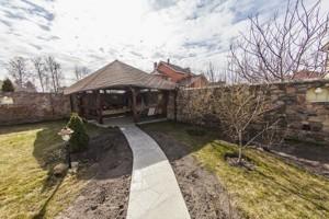 Дом Чайки, X-11504 - Фото 18